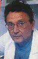Claudio Nicolini