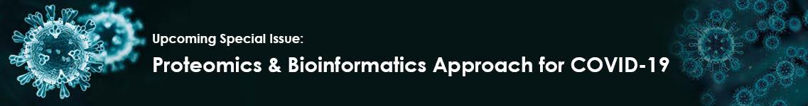 1011-proteomics-bioinformatics-approach-for-covid.jpg