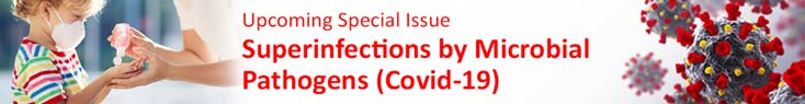 1014-superinfections-by-microbial-pathogens-in-covid.jpg
