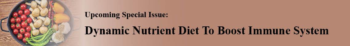 1025-dynamic-nutrient-diet-to-boost-immune-system.jpg