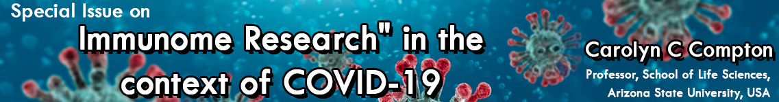 1042-immunome-research-in-the-context-of-covid.jpg