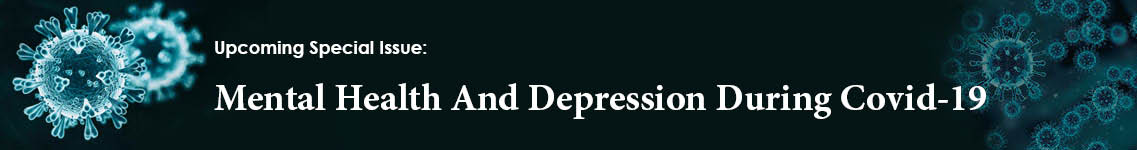 1045-mental-health-and-depression-during-covid.jpg
