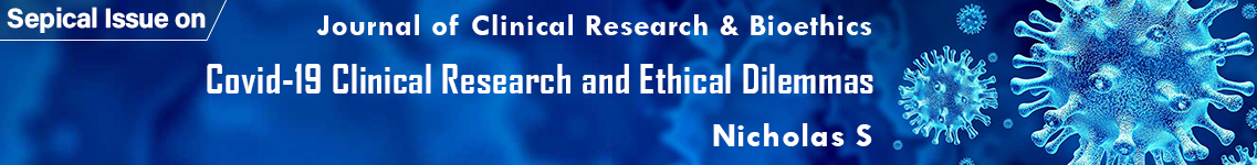 1063-covid-clinical-research-and-ethical-dilemmas.jpg