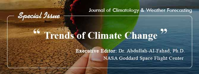 1109-trends-of-climate-change.jpg