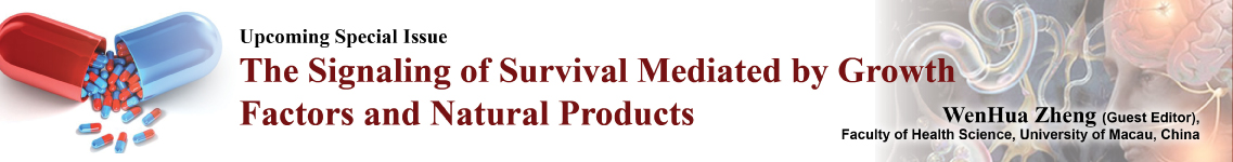 151-the-signaling-of-survival-mediated-by-growth-factors-and-natural-products.jpg