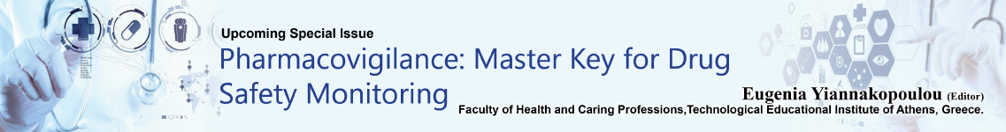 177-pharmacovigilance-master-key-for-drug-safety-monitoring.jpg