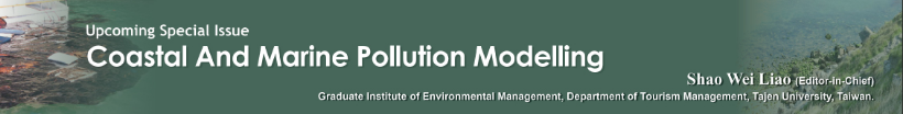 222-coastal-and-marine-pollution-modelling.PNG