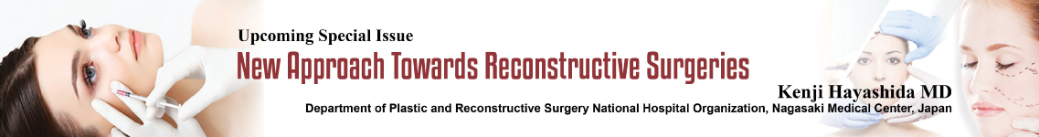 27-new-approch-towards-reconstructive-surgeries.jpg