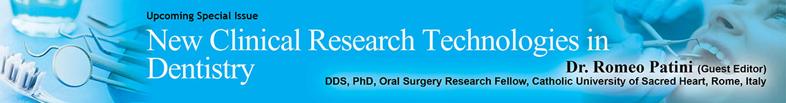 401-new-clinical-research-technologies-in-dentistry.jpg