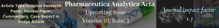 421-pharmaceutica-analytica-acta.jpg
