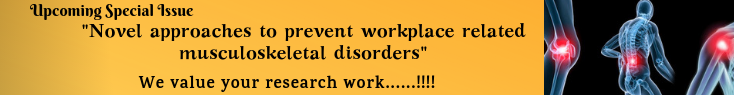 452-novel-approaches-to-prevent-workplace-related-musculoskeletal-disorders.png