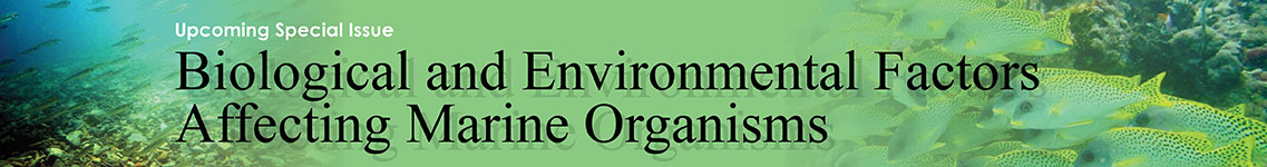 467-biological-and-environmental-factors-effecting-marine-organisms.jpg