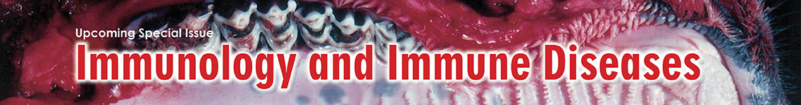 469-immunology-and-immune-diseases.jpg