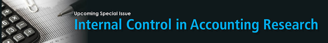 481-internal-control-in-accounting-research.jpg