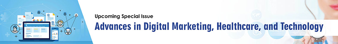 483-advances-in-digital-marketing-healthcare-and-technology.jpg