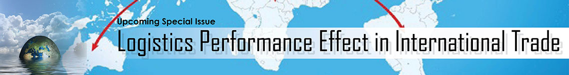 484-logistics-performance-effect-in-international-trade.jpg