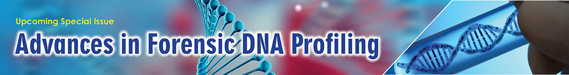 490-advances-in-forensic-dna-profiling.jpg