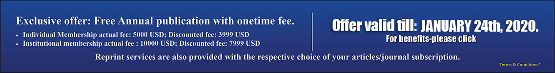 504-free-annual-publication-with-one-time-fee.jpg