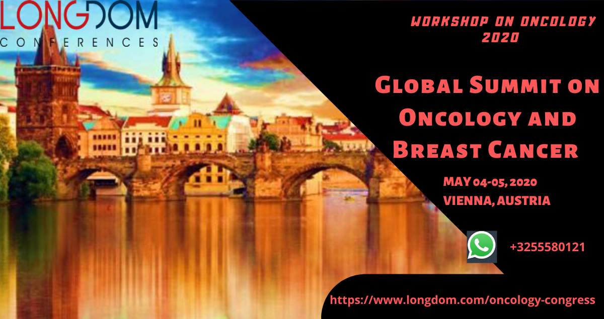 555-global-summit-on-oncology-and-breast-cancer.png