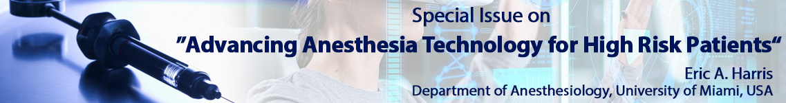 566-advancing-anesthesia-technology-for-high-risk-patients.jpg
