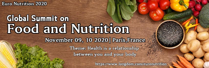 569-international-conference-on-food-and-nutrition.jpg