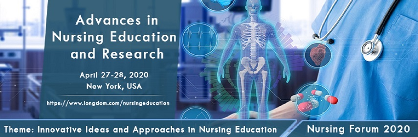 575-advances-in-nursing-education-and-research.jpg