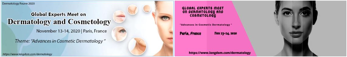 613-global-experts-meet-on-dermatology-and-cosmetology.JPG