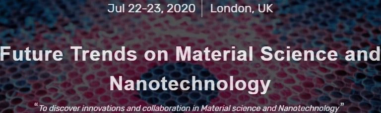 634-future-trends-on-material-science-and-nanotechnology.JPG