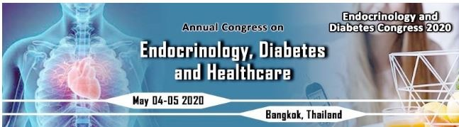 635-annual-congress-on-endocrinology-diabetes-and-healthcare.jpg