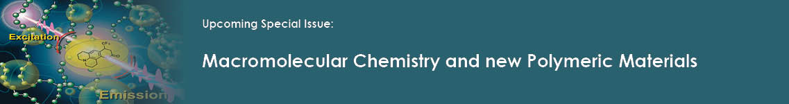 648-macromolecular-chemistry-and-new-polymeric-materials.jpg