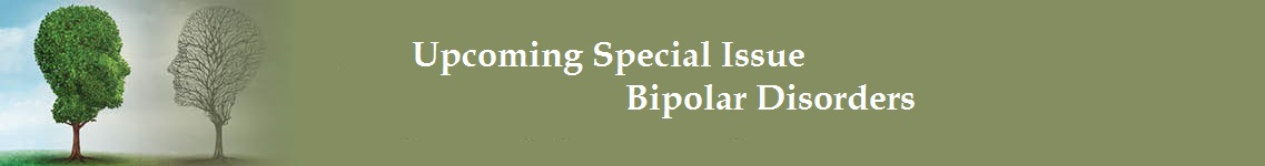655-bipolar-disorders.jpg