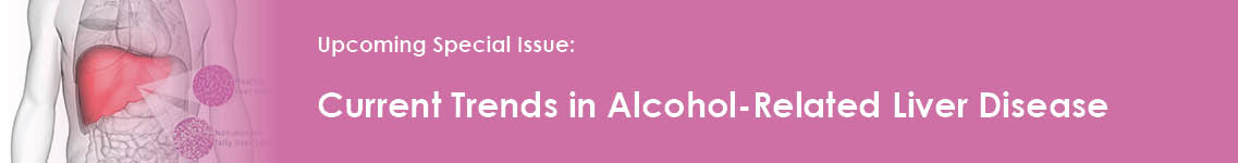 656-current-trends-in-alcoholrelated-liver-disease.jpg