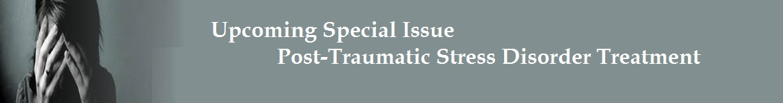 657-posttraumatic-stress-disorder-treatments.jpg
