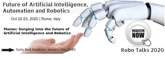 660-surging-into-the-future-of-artificial-intelligence-and-robotics.JPG