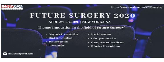 664-current-and-future-trends-in-surgery.JPG