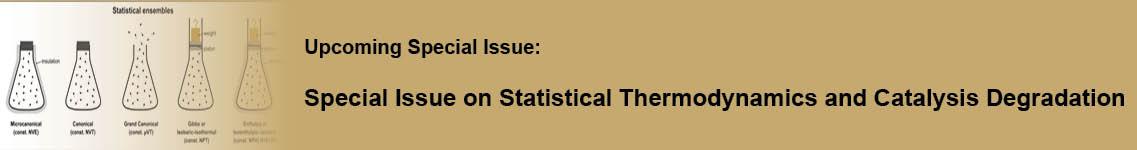 670-statistical-thermodynamics-and-catalysis-degradation.jpg