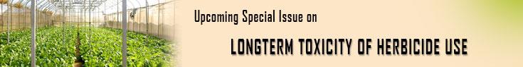 676-longterm-toxicity-of-herbicide-use.jpg