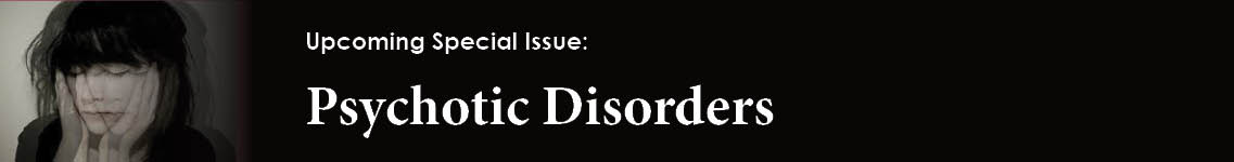 837-psychotic-disorders.jpg