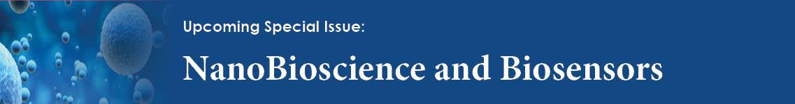 897-nanobioscience-and-biosensors.jpg