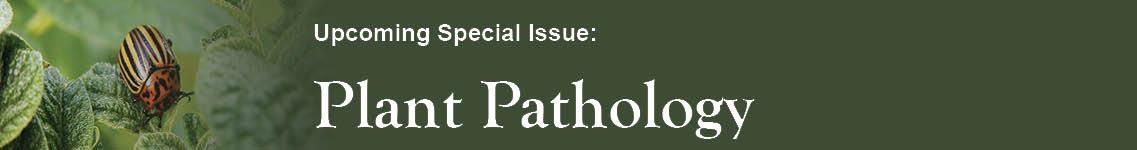 937-plant-pathology.jpg