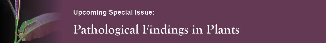 938-pathological-findings-in-plants.jpg