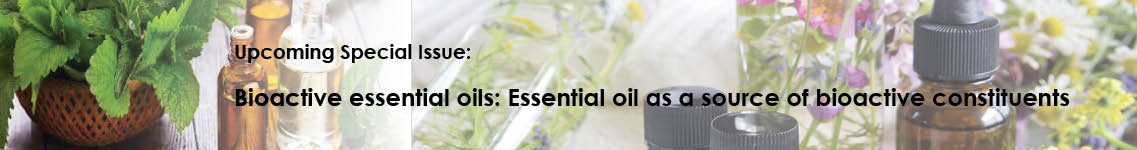 945-bioactive-essential-oils-essential-oil-as-a-source-of-bioactive-constituents.jpg