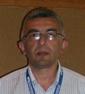 Vicente Jose