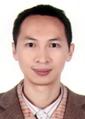 Chengjian Jiang