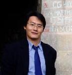 Dr. Wei-Chiao Chang