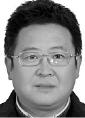 Xue Guoqiang