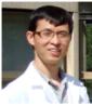 Yulong Chen