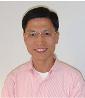 Caifu Chen