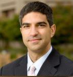 Dr. Michael Eisenberg