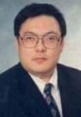 Peng Lee
